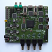 HD-Video development board