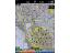 ADS-B traffic information during flight trials (iPad display)