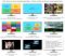 HD Multi-window applications