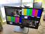 HD Multi-window demo for evaluation
