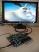 Deinterlacing PAL on the Zipcores devboard